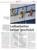ZAK_Maerz_2013_DS.pdf - Arbeiterkammer - Seite 5