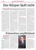 ZAK_Maerz_2013_DS.pdf - Arbeiterkammer - Seite 6