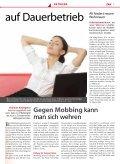 ZAK_Maerz_2013_DS.pdf - Arbeiterkammer - Seite 7