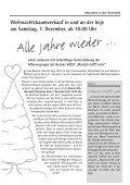 Dezember 2013 / Januar 2014 - Evangelische ... - Page 2
