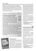 Dezember 2013 / Januar 2014 - Evangelische ... - Page 4