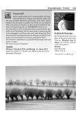 Dezember 2013 / Januar 2014 - Evangelische ... - Page 5