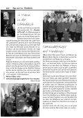 Dezember 2013 / Januar 2014 - Evangelische ... - Page 7