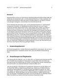 zum pdf-Download - VdL Verband der Lackindustrie e.V. - Page 3