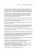 zum pdf-Download - VdL Verband der Lackindustrie e.V. - Page 4
