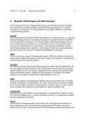 zum pdf-Download - VdL Verband der Lackindustrie e.V. - Page 5