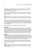 zum pdf-Download - VdL Verband der Lackindustrie e.V. - Page 6