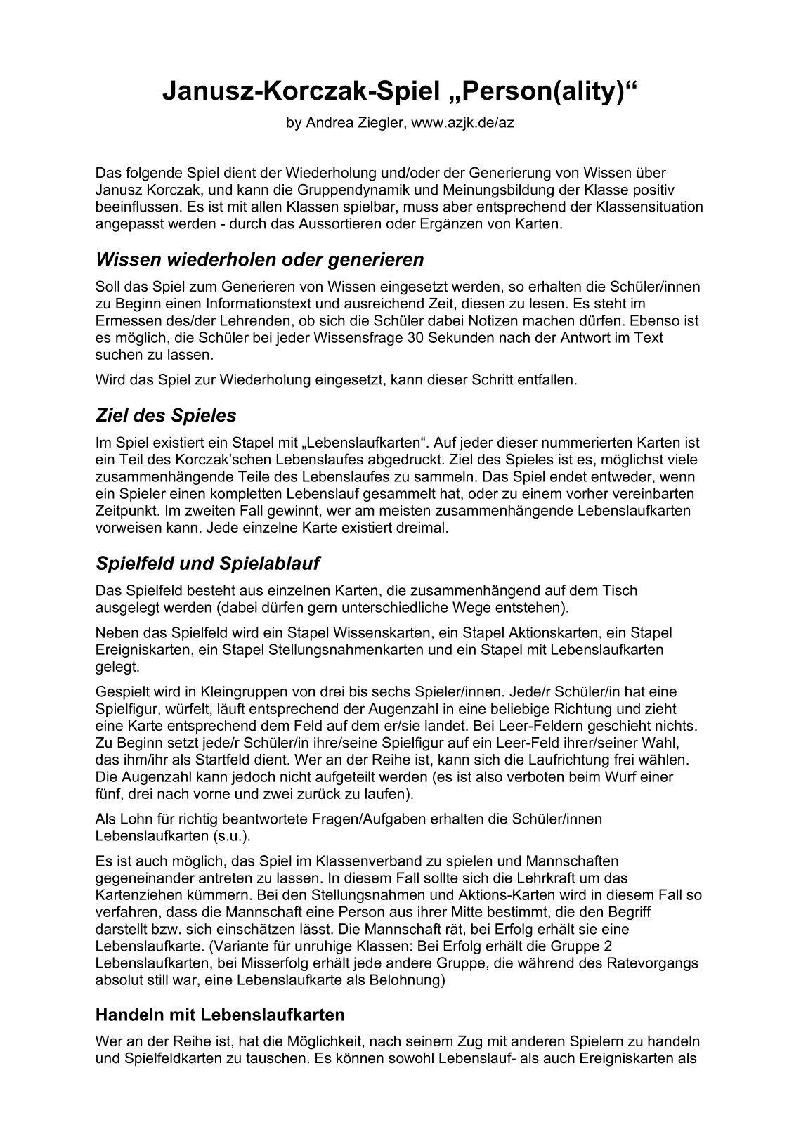 Charmant Ziele Für Lebensläufe Galerie - Entry Level Resume Vorlagen ...