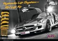 kw_katalog_2012_noprice_hls lift kit - KW Suspensions