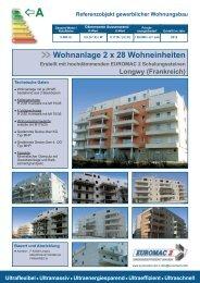 Download - EUROMAC2