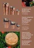Pelzer Kupfer Meister Manufaktur - Spenglerei Pelzer - Seite 6