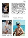 Anziehen Angeben Ausprobieren - Zitty Berlin - Seite 3