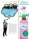 Anziehen Angeben Ausprobieren - Zitty Berlin - Seite 7