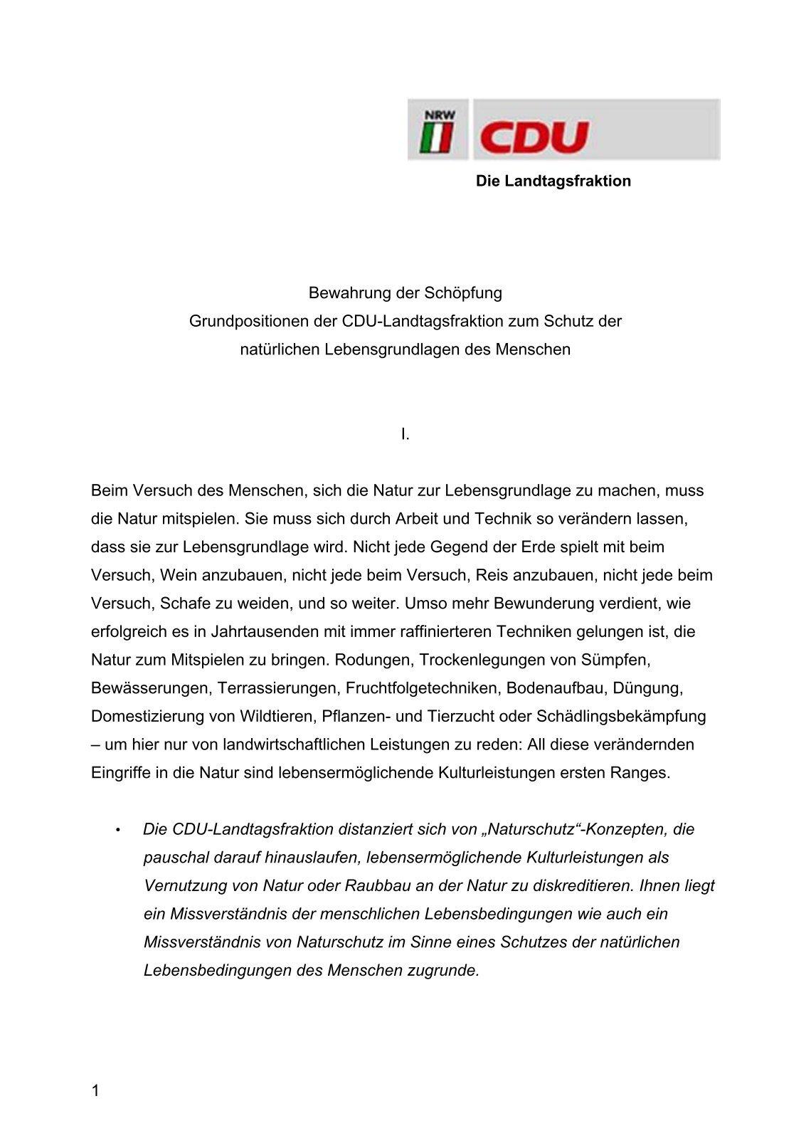 Groß Milz Funktion Ideen - Anatomie Und Physiologie Knochen Bilder ...