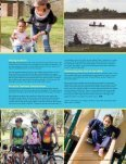 Exploring the Great Outdoors - Sugar Land Magazine - Page 2