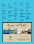 Exploring the Great Outdoors - Sugar Land Magazine - Page 3