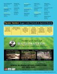 Exploring the Great Outdoors - Sugar Land Magazine - Page 4