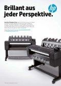 3D-PDF für jedermann - AUTOCAD Magazin - Page 2