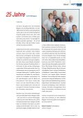 3D-PDF für jedermann - AUTOCAD Magazin - Page 3