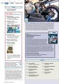 3D-PDF für jedermann - AUTOCAD Magazin - Page 4