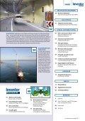 3D-PDF für jedermann - AUTOCAD Magazin - Page 5