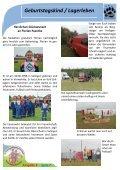 Ausgabe 3 - Page 7