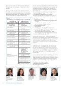 Schlafstörungen bei psychiatrischen Erkrankungen - Seite 4