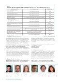 Schlafstörungen bei psychiatrischen Erkrankungen - Seite 6