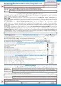 Antrag MFH Haus - Finanzcenter Marsberg - Seite 3