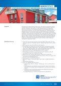 Antrag MFH Haus - Finanzcenter Marsberg - Seite 4
