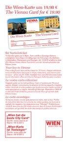 Programm November 2013 - Vienna - Page 3