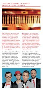 Programm November 2013 - Vienna - Page 7