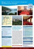 schon ab - Die Eisenbahn Erlebnisreise - Seite 2