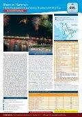 schon ab - Die Eisenbahn Erlebnisreise - Seite 7