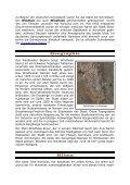 Windhoek - Reisen - Seite 2