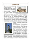 Windhoek - Reisen - Seite 4