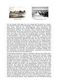 Windhoek - Reisen - Seite 5