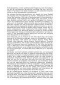 Windhoek - Reisen - Seite 6
