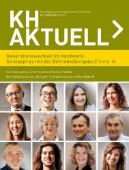 partner - KH Bochum