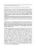 Biuletyn Informacyjny Powiatu Konińskiego nr 4(9) - Powiat koniński - Page 3