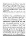 Biuletyn Informacyjny Powiatu Konińskiego nr 4(9) - Powiat koniński - Page 4