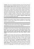 Biuletyn Informacyjny Powiatu Konińskiego nr 4(9) - Powiat koniński - Page 5
