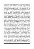 Biuletyn Informacyjny Powiatu Konińskiego nr 4(9) - Powiat koniński - Page 6