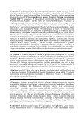 Biuletyn Informacyjny Powiatu Konińskiego nr 4(9) - Powiat koniński - Page 7