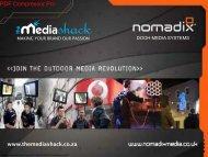 PDF Compressor Pro - The Media Shack
