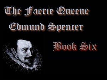 Faerie Queene6.pdf - Penn State University