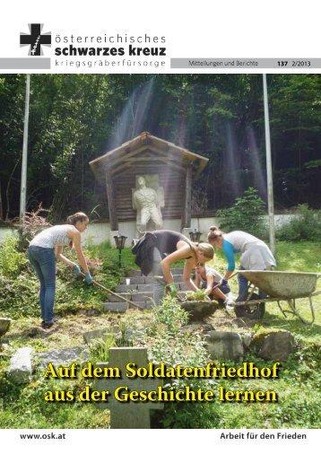 Download - Das Österreichische Schwarze Kreuz