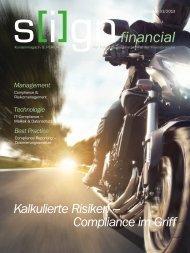 financial - Q_PERIOR