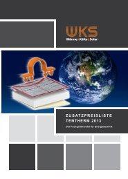 TENtherm_Zusatz-PR _3 MB - WKS Systemtechnik