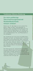 Wege ins Moor - destination-desktop.de - Page 2
